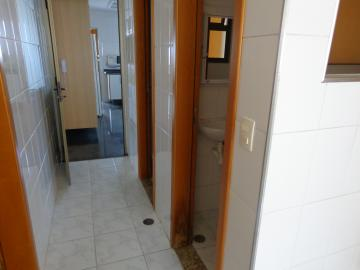 Alugar Apartamentos / Padrão em São José dos Campos R$ 6.000,00 - Foto 12