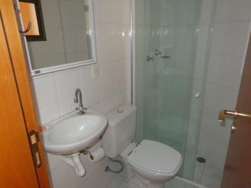 Alugar Apartamentos / Padrão em São José dos Campos R$ 6.000,00 - Foto 13