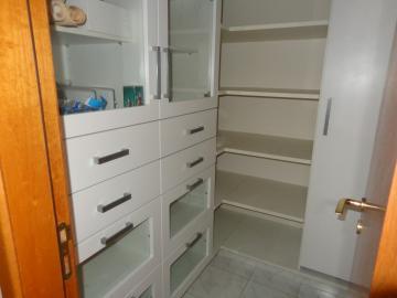 Alugar Apartamentos / Padrão em São José dos Campos R$ 6.000,00 - Foto 14