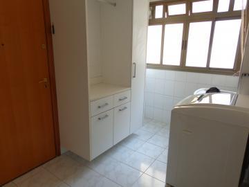 Alugar Apartamentos / Padrão em São José dos Campos R$ 6.000,00 - Foto 16