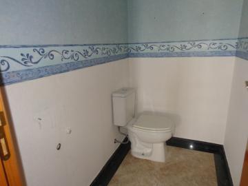 Alugar Apartamentos / Padrão em São José dos Campos R$ 6.000,00 - Foto 18