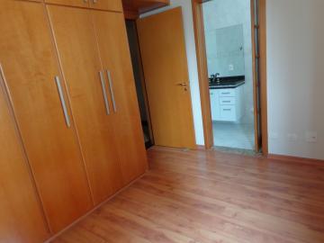 Alugar Apartamentos / Padrão em São José dos Campos R$ 6.000,00 - Foto 19