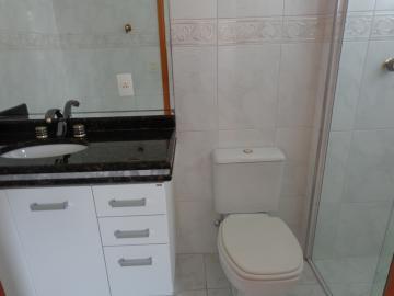 Alugar Apartamentos / Padrão em São José dos Campos R$ 6.000,00 - Foto 20
