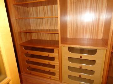 Alugar Apartamentos / Padrão em São José dos Campos R$ 6.000,00 - Foto 24