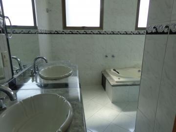Alugar Apartamentos / Padrão em São José dos Campos R$ 6.000,00 - Foto 25
