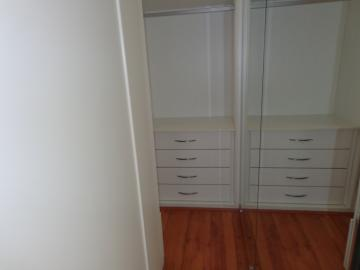 Alugar Apartamentos / Padrão em São José dos Campos R$ 6.000,00 - Foto 29