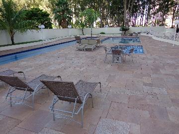 Alugar Apartamentos / Padrão em São José dos Campos R$ 6.000,00 - Foto 31