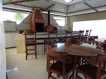Alugar Apartamentos / Padrão em São José dos Campos R$ 6.000,00 - Foto 32