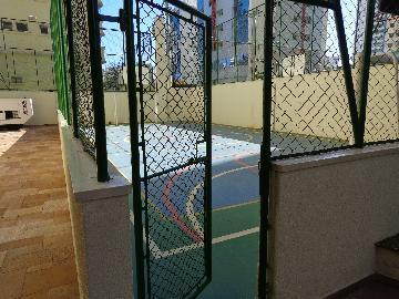 Alugar Apartamentos / Padrão em São José dos Campos R$ 6.000,00 - Foto 33