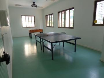 Alugar Apartamentos / Padrão em São José dos Campos R$ 6.000,00 - Foto 34