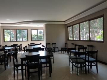 Alugar Apartamentos / Padrão em São José dos Campos R$ 6.000,00 - Foto 35