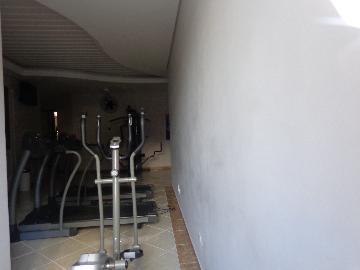Alugar Apartamentos / Padrão em São José dos Campos R$ 6.000,00 - Foto 36