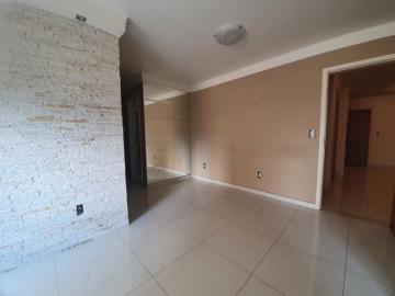 Comprar Apartamentos / Padrão em São José dos Campos R$ 340.000,00 - Foto 1