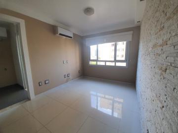 Comprar Apartamentos / Padrão em São José dos Campos R$ 340.000,00 - Foto 2