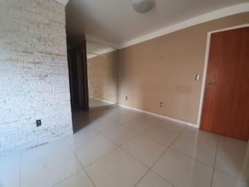 Comprar Apartamentos / Padrão em São José dos Campos R$ 340.000,00 - Foto 3