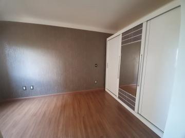 Comprar Apartamentos / Padrão em São José dos Campos R$ 340.000,00 - Foto 4