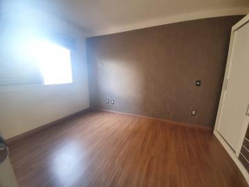 Comprar Apartamentos / Padrão em São José dos Campos R$ 340.000,00 - Foto 5