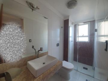 Comprar Apartamentos / Padrão em São José dos Campos R$ 340.000,00 - Foto 7