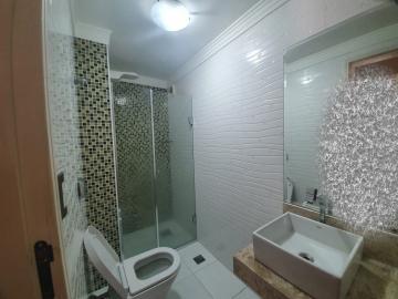 Comprar Apartamentos / Padrão em São José dos Campos R$ 340.000,00 - Foto 10