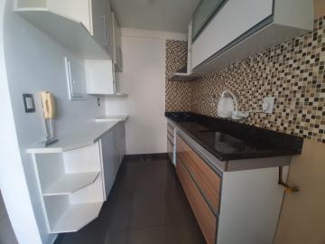 Comprar Apartamentos / Padrão em São José dos Campos R$ 340.000,00 - Foto 11