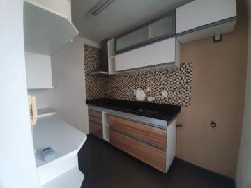 Comprar Apartamentos / Padrão em São José dos Campos R$ 340.000,00 - Foto 12