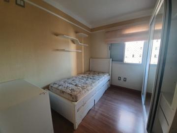 Comprar Apartamentos / Padrão em São José dos Campos R$ 340.000,00 - Foto 9