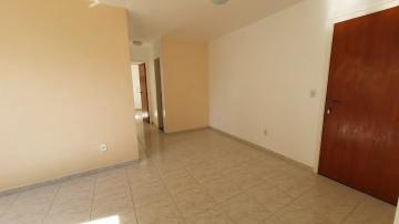 Comprar Apartamentos / Padrão em São José dos Campos R$ 310.000,00 - Foto 2