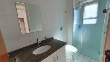 Comprar Apartamentos / Padrão em São José dos Campos R$ 310.000,00 - Foto 6