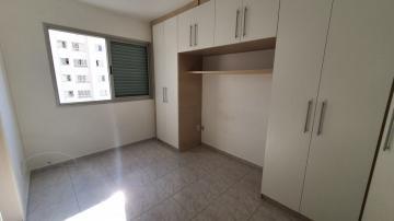 Comprar Apartamentos / Padrão em São José dos Campos R$ 310.000,00 - Foto 8