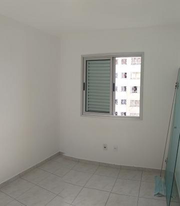 Comprar Apartamentos / Padrão em São José dos Campos R$ 310.000,00 - Foto 10