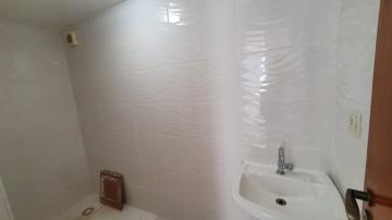 Comprar Apartamentos / Padrão em São José dos Campos R$ 310.000,00 - Foto 12