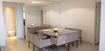 Comprar Apartamentos / Padrão em São José dos Campos R$ 850.000,00 - Foto 1