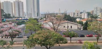 Comprar Apartamentos / Padrão em São José dos Campos R$ 850.000,00 - Foto 4
