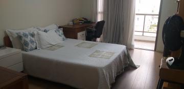 Comprar Apartamentos / Padrão em São José dos Campos R$ 850.000,00 - Foto 8