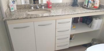 Comprar Apartamentos / Padrão em São José dos Campos R$ 850.000,00 - Foto 11