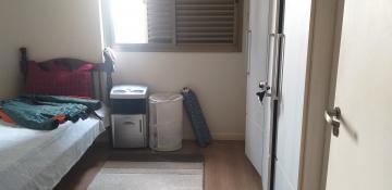 Comprar Apartamentos / Padrão em São José dos Campos R$ 850.000,00 - Foto 12