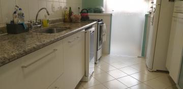 Comprar Apartamentos / Padrão em São José dos Campos R$ 850.000,00 - Foto 15
