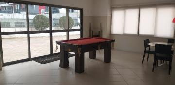Comprar Apartamentos / Padrão em São José dos Campos R$ 850.000,00 - Foto 19