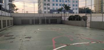 Comprar Apartamentos / Padrão em São José dos Campos R$ 850.000,00 - Foto 23