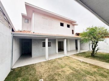 Comprar Casas / Condomínio em São José dos Campos R$ 1.180.000,00 - Foto 1