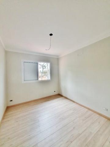 Comprar Casas / Condomínio em São José dos Campos R$ 1.180.000,00 - Foto 6