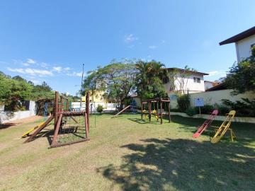 Comprar Casas / Condomínio em São José dos Campos R$ 1.180.000,00 - Foto 9