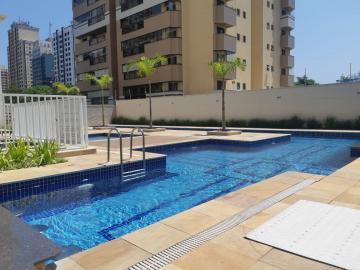 Alugar Apartamentos / Padrão em São José dos Campos R$ 5.000,00 - Foto 20
