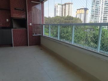 Alugar Apartamentos / Padrão em São José dos Campos R$ 5.000,00 - Foto 1