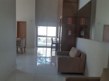 Alugar Apartamentos / Padrão em São José dos Campos R$ 5.000,00 - Foto 22