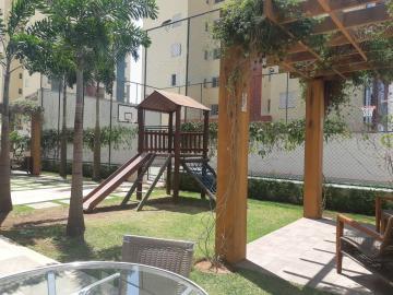 Alugar Apartamentos / Padrão em São José dos Campos R$ 5.000,00 - Foto 28