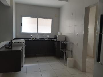 Alugar Apartamentos / Padrão em São José dos Campos R$ 5.000,00 - Foto 10
