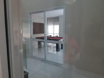 Alugar Apartamentos / Padrão em São José dos Campos R$ 5.000,00 - Foto 25
