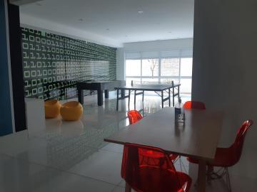 Alugar Apartamentos / Padrão em São José dos Campos R$ 5.000,00 - Foto 23