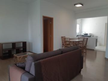 Alugar Apartamentos / Padrão em São José dos Campos R$ 5.000,00 - Foto 4